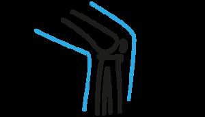Leczenie operacyjne złamań w obrębie kości ręki i przedramienia 21